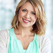 Melissa Carter