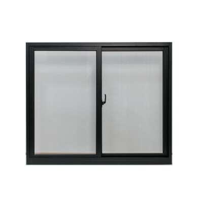 WDMA Aluminium Aluminum Window And Door In Greece Dubai Vietnam Indian Pakistan Mauritius Malaysia Myanmar