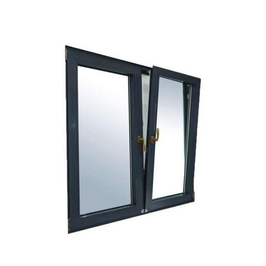 WDMA Hinge Window