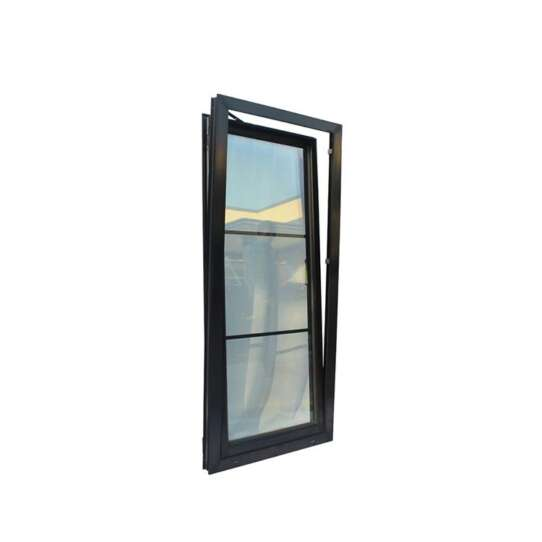 China WDMA Interior Glass Door For Bedroom