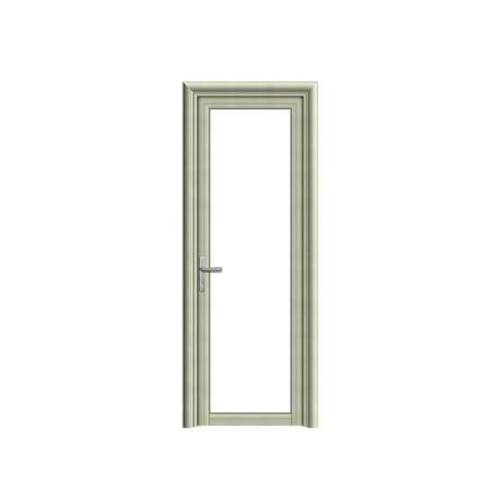 China WDMA apartment door