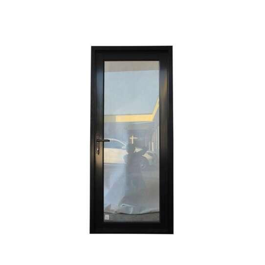China WDMA Glass Door Inserts