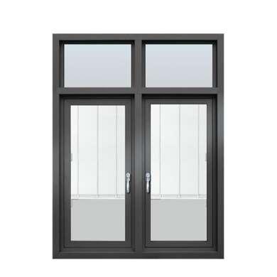 WDMA As 2047 Roof Vertical Window Balcony