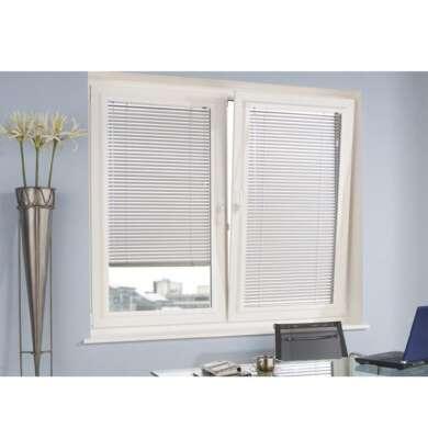 WDMA Australian Standard Most Popular Design Aluminium Tilt And Turn Window For Sale On Sales