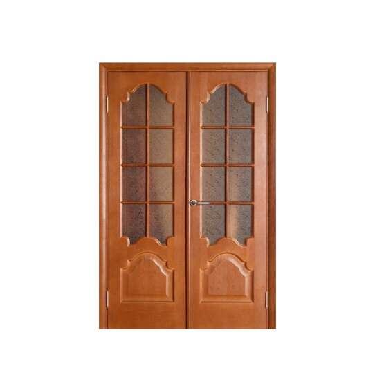 WDMA bedroom wooden door designs Wooden doors