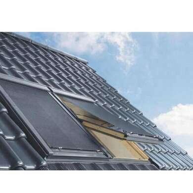 WDMA Bullet Proof Balcony Aluminium Glass Roof Window Skylight Price