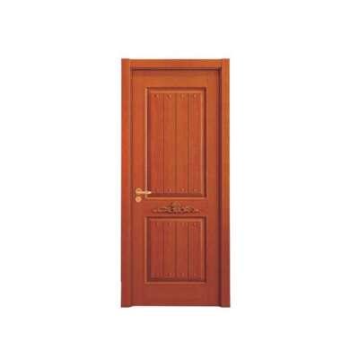 WDMA Cheap Price Of Plywood Doors Designs In Sri Lanka