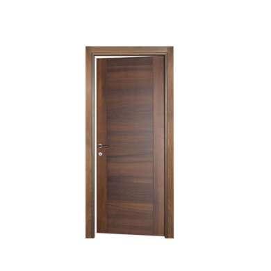 WDMA Cheaper Price Of Bedroom Door Design In Sunmica