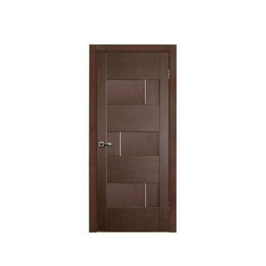 WDMA door design sunmica Wooden doors