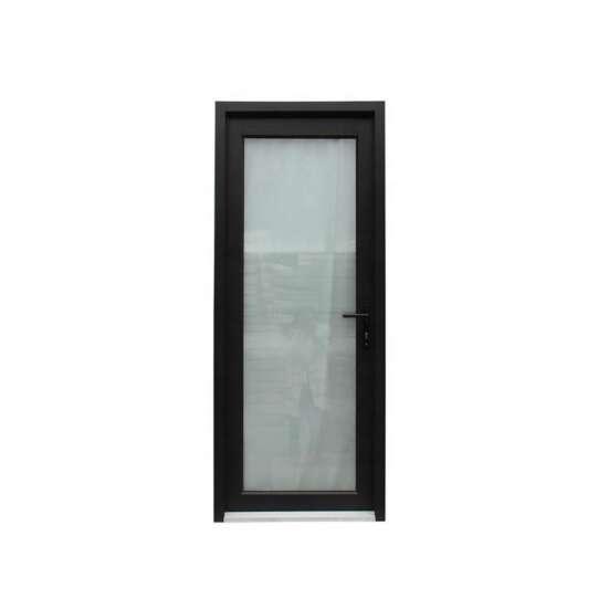 WDMA Cheap Apartment Door