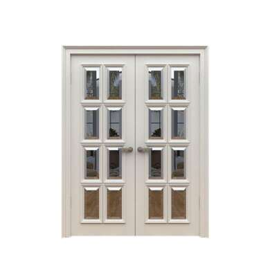WDMA China Factory Kerala Front Men Door Designs For Sale