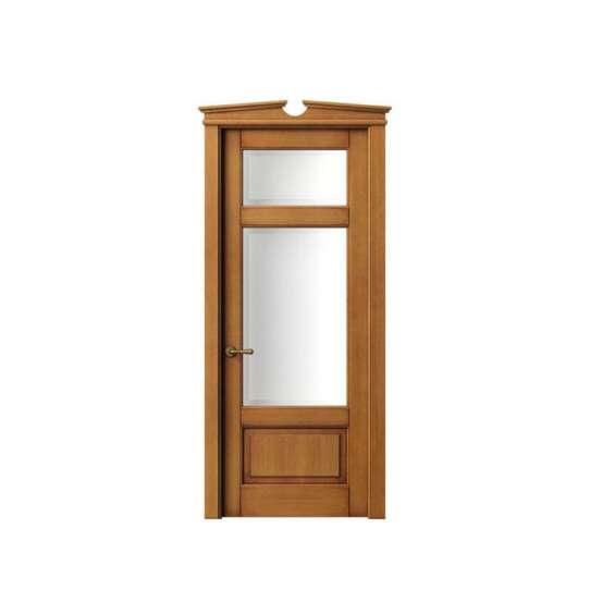 WDMA men door designs