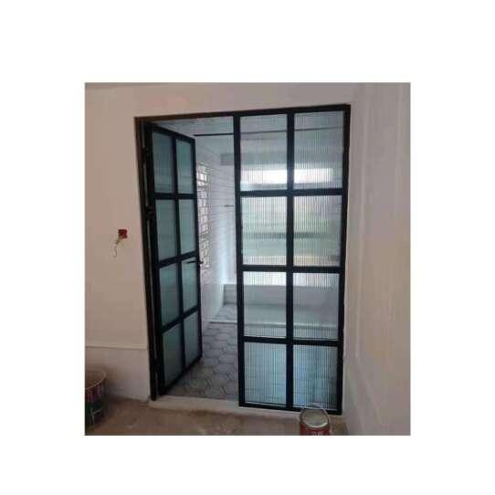 WDMA Aluminium Kitchen Door