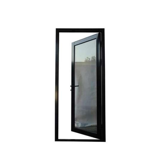China WDMA jalousie doors