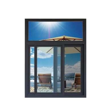 WDMA Guangzhou Upvc Window Grill Design Upvc Arch Pvc Window Poland Canada