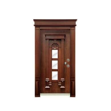 WDMA Home Indoor Room Doors Wood Designs Pictures Wooden Flush Doors