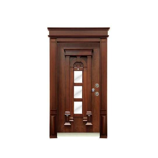 WDMA Home Indoor Room Doors Wood Designs Pictures Wooden Flush Doors