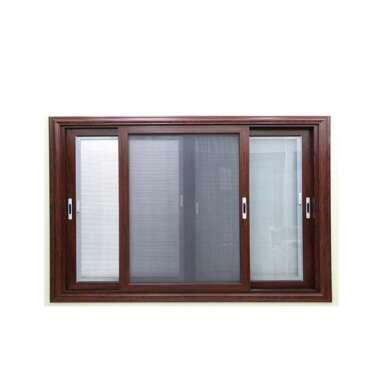 WDMA Hurricane Impact Resistant Window And Door Price