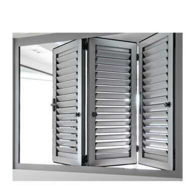 WDMA Inexpensive Latest Design Light Grey Or Green Thermal Aluminium Naco Interior Window For Home