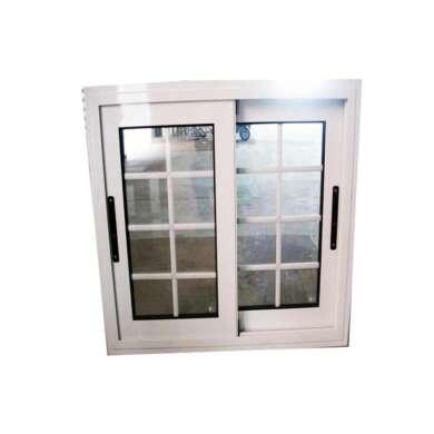 WDMA Latest Triple Glazed Door Window Pvc Upvc Europeandesign For New House