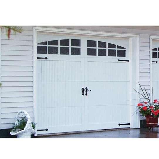 WDMA garage door for sale