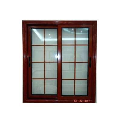 WDMA Small Bathroom Window Toilet Window Design For Sale