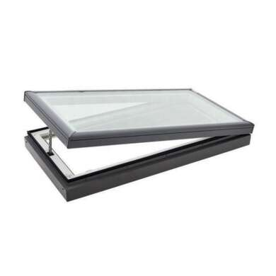 WDMA Standard Size Skylight Tilt Open Al-alloy Alloy Aluminium Glass Window And Door Picture Design In Guangzhou