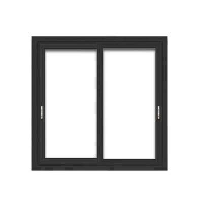 WDMA Triple Glazed Hung Window Vacuum Glass Window